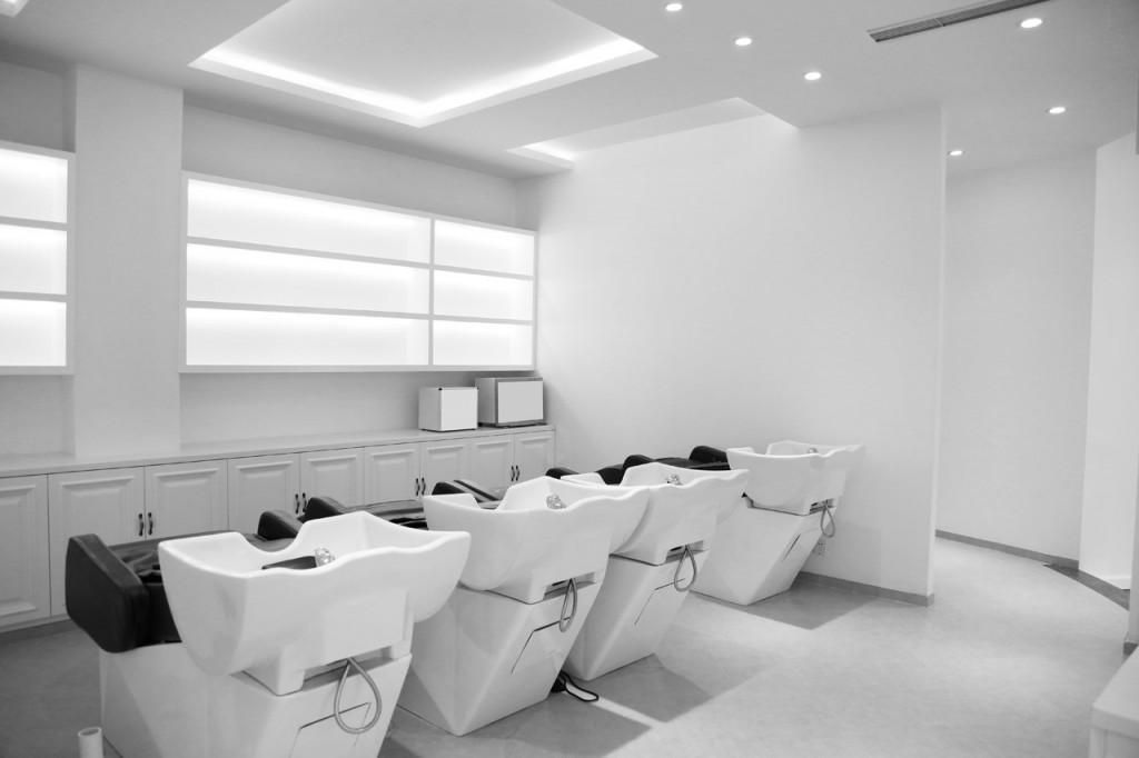Visuel Salon de coiffure Visagiste RP Leclub