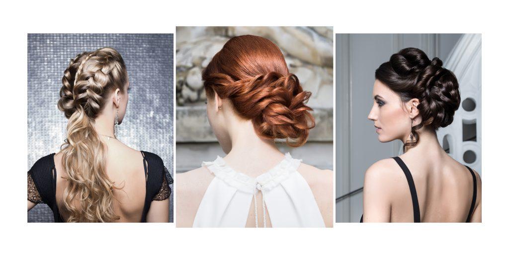 Pour une mise en beauté digne de ce nom pendant les fêtes, découvrez tous nos conseils pour une coiffure réussie et adaptée à sa couleur de cheveux !